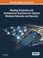 Wireless Networks: Greedy Routing in Vehicular Area Networks