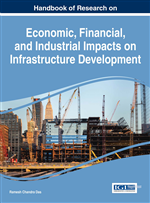 The Impact of Infrastructure on Growth and Development: The Case of Ghana, 1986-2016