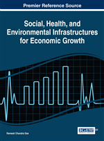 Social, Health, and Environmental Infrastructures for Economic Growth