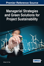 Understanding Project Sustainability