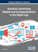 Historical Transformation of the Advertising Narration in Turkey: From Stereotype to Digital Media