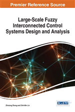 Conclusions and Recommendations for Further Research of Large-Scale Fuzzy Interconnected Control Systems