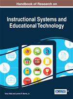 Instructional Design for Simulations in Special Education Virtual Learning Spaces