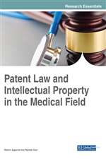 Medical Patents and Impact on Availability and Affordability of Essential Medicines in India
