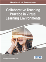 Learn from Experience to Build Competence: A Model for Structuring Active Learning Practices in Virtual Learning Environments
