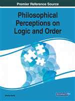 Against Method, Against Science?: On Logic, Order, and Analogy in the Sciences