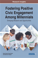 The Role of Mentoring in Promoting Civic Engagement