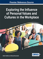 The Role of Guanxi, Ubuntu, and Wasta in Shaping Workplace Leadership and Culture: A Conceptual Framework