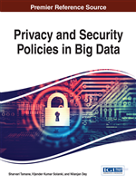 Differential Privacy Approach for Big Data Privacy in Healthcare