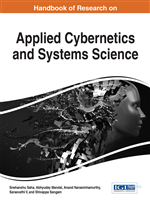 Cyber-Physical Systems: An Overview of Design Process, Applications, and Security