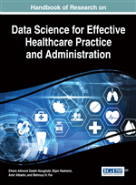 Handbook of Research on Data Science for Effective Healthcare Practice and Administration