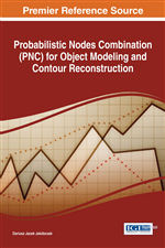 PNC in 3D Surface Modeling