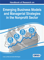 Investigating Factors Influencing Third Sector Social Enterprise Managers' Career Orientations: A Conceptual Framework