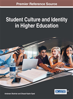 Empowering Learning Culture as Student Identity Construction in Higher Education
