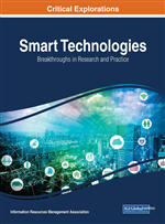 Upgrading Society With Smart Government: The Use of Smart Services Among Federal Offices of the UAE