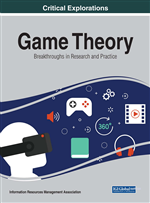 Playing with Ambiguity: An Agent Based Model of Vague Beliefs in Games