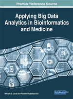 Bioinformatics: Applications and Implications