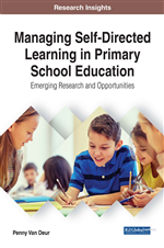 Describing Self-Directed Learning in Primary Students