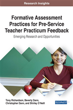 Feedback, Reflection, and Assessment Practices in Practicum Placements: The Underpinning Research Design and Methodology