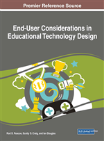 Logic Models as a Framework for Iterative User Research in Educational Technology: Illustrative Cases