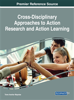 Teacher Learning and Effective Professional Development: How One School Implemented, Modified, Stretched, and Extended the Principles of Action Learning