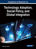 Human Resource Management IT and Global Economy Perspective: Global Human Resource Information Systems