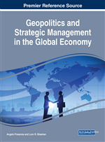 Economic Partnership Agreement Mexico-Japan and Its Impact on Foreign Direct Investment: A Strategic Analysis