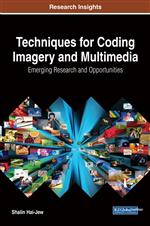 Coding Online Learner Image and Multimedia Submissions for Assignment Fulfillment: An Early Assessment Rubric
