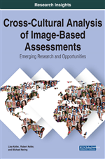 Review of Existing Psychological Visual Assessments