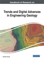 A Review on Enhanced Stability Analyses of Soil Slopes Using Statistical Design