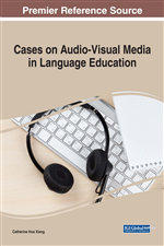 Multimodal Listening Through Movie Trailers: Towards a Framework for Classroom Implementation
