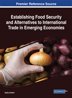 Trade Relations Within and Between the Various Emerging Markets of Asia, Latin America, and Africa: How Globalization Affects Emerging Markets
