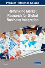 Rethinking Market Research for Global Business Integration