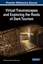 Going to the Dark Sites With Intention: Construction of Niche Tourism