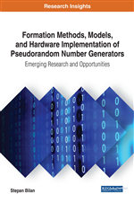 Analysis of the Quality of Pseudorandom Number Generators Based on Cellular Automata