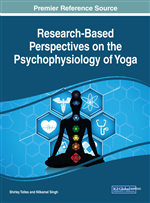 The Psychophysiology of Yoga Regulated Breathing (Pranayamas)