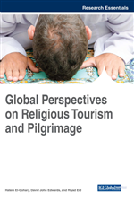 The Economics of Religious Tourism (Hajj and Umrah) in Saudi Arabia