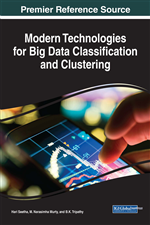 Uncertainty-Based Clustering Algorithms for Large Data Sets