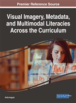 Using Eye Movement to Study Adolescents' Comprehension of Visual Texts