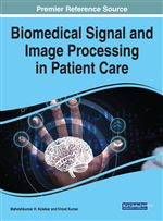 Biomedical Signal Analysis and Its Physio-Clinical Perspectives