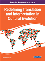 Cultural Change and Cultural Mediation in the Translation of Culture-Specific Lexis
