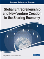 Culture Dimensions Supporting Subgroup Entrepreneurs in Nigerian Business Environment