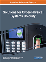 Cyber-Physical System and Internet of Things Security: An Overview