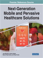 Next-Generation Mobile and Pervasive Healthcare Solutions