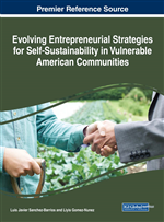 Entrepreneurial IHEs: A Framework to Stimulate I&E in Vulnerable Economies