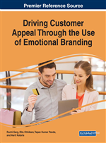 Brand Revitalization: Reconnecting Emotionally