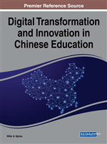 Blended Learning in China: At the Crossroads