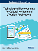 Augmented Reality: Applications and Implications for Tourism
