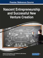 Evaluating the Determinants of Nascent Entrepreneurship Among Countries