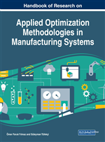 A Simulation-Optimization Approach for the Production of Components for a Pharmaceutical Company